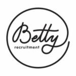 Betty Recruitment
